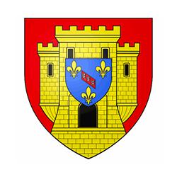 Logo Ville Etampes