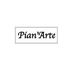 Logo Pian'ARte