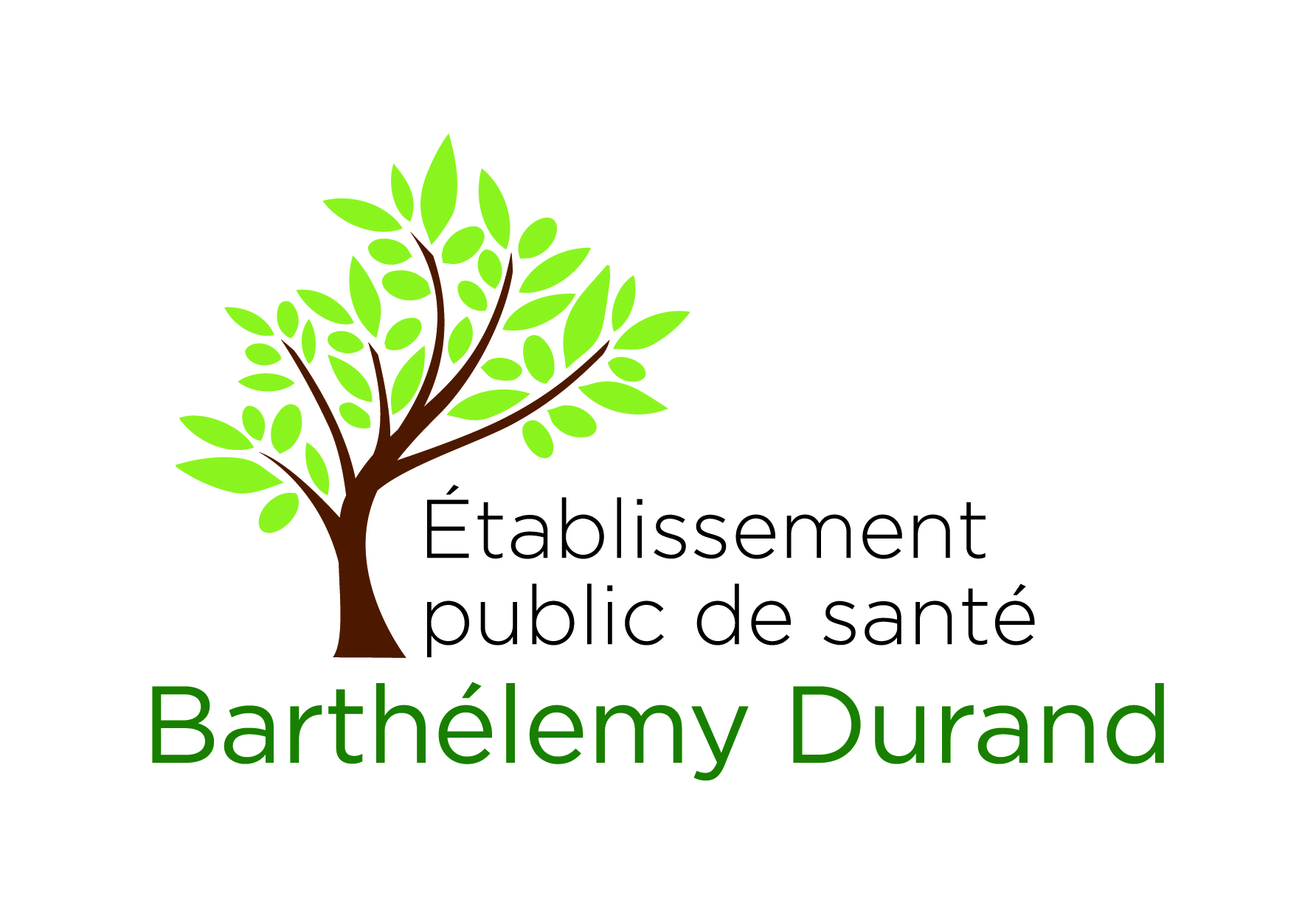 Logo Barthélémy Durand