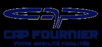 logo Cap fournier Hyundai