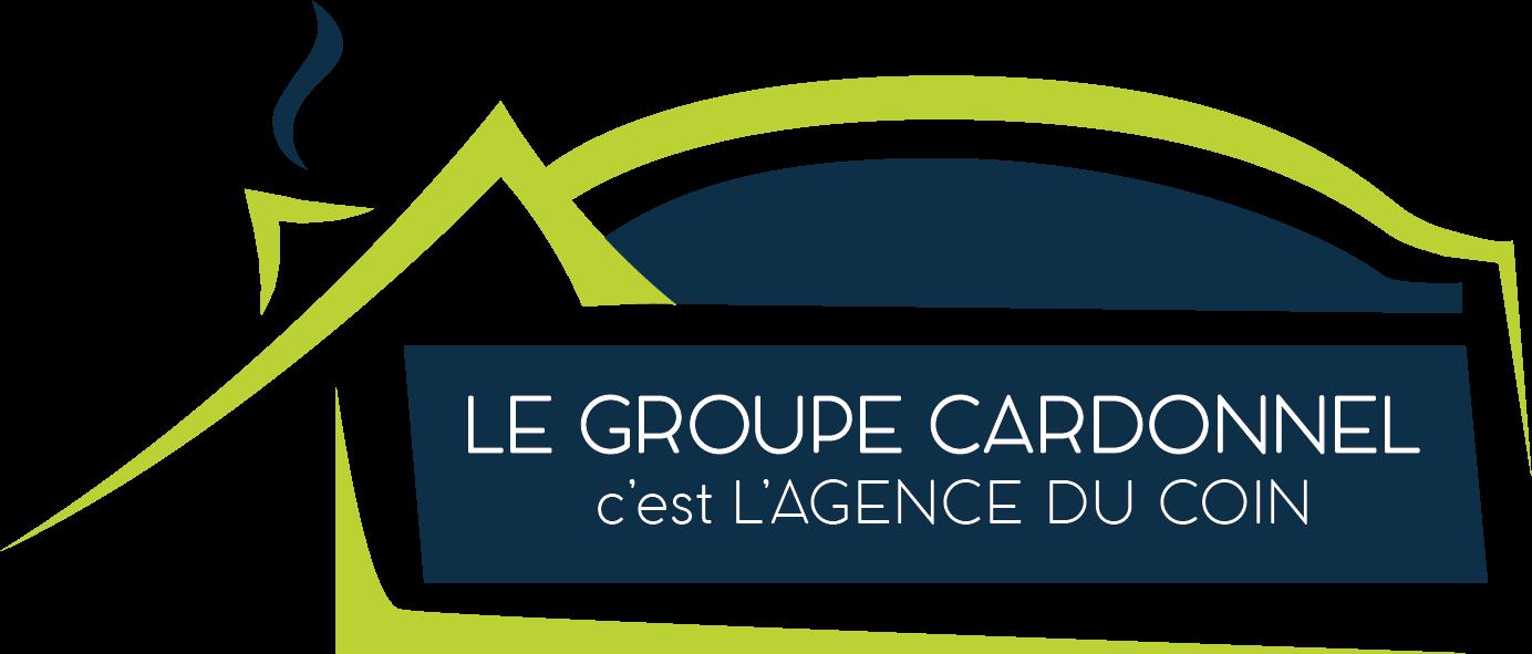 Logo Groupe Cardonnel